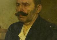 Гладков Николай. Х., м.