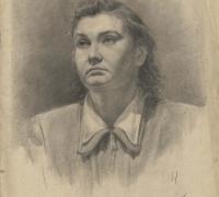 Щекочихин Л.И.  Бум., кар.