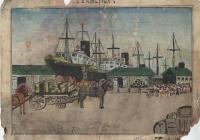 10. Болобонов Г. 1925г