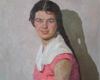 krylatov_2