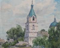 krylatov_3