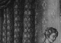 11. Пермякова Ксения. «Барышня – крестьянка» фрагмент. 16 лет 4 кл преподаватель Колесников В. Г. 1997 г