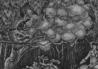 4. Пермякова Ксения. «Барышня – крестьянка» фрагмент. 16 лет 4кл преподаватель Колесников В.Г. 1997 г